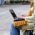 Kredit ohne Schufa online