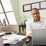 Onlinekredit ohne Schufa