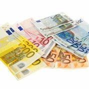 Aanvragen van een lening zonder documenten