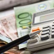 Kreditanfrage ohne Schufa