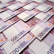 100 Euro leihen ohne Schufa