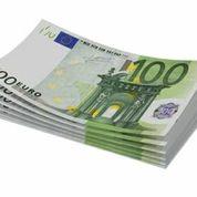 Kleine lening om geld te lenen terwijl je op de zwarte lijst staat