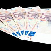 Sofort 500 Euro leihen ohne Schufa mit Sofortauszahlung