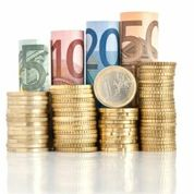 300 Euro Kredit ohne Schufa online
