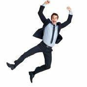 Kredit trotz Schufa in wenigen Minuten auf dem Konto