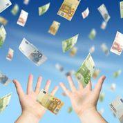 750 Euro Kredit ohne Schufa in wenigen Minuten auf dem Konto