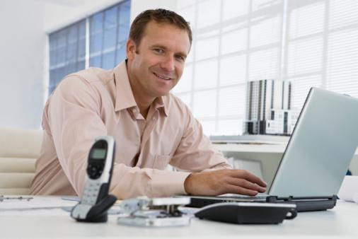 Kredit ohne Schufa online Minikredit beantragen