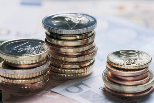 Kredit ohne Schufa online mit dem Blitzkredit sofort ausgezahlt