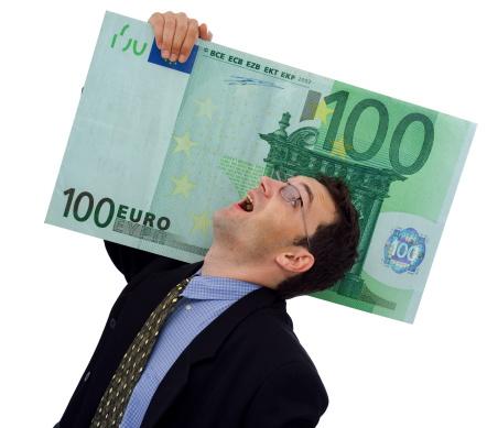 Kredit ohne Schufa online direkt aufs Konto