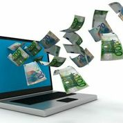 700 Euro Sofortkredit in wenigen Minuten auf dem Konto