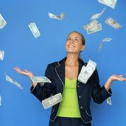 900 Euro Kredit ohne Schufa online