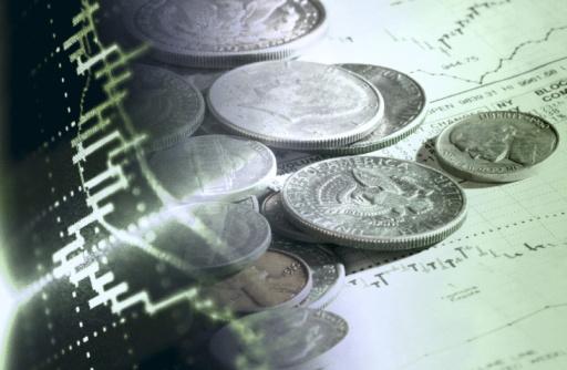 Kurzfristig heute noch Kredit ohne Schufa online leihen