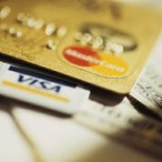 Schufafrei 900 Euro leihen mit Sofortauszahlung