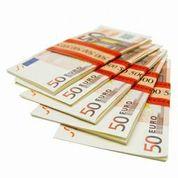 450 Euro Kredit mit Sofortauszahlung