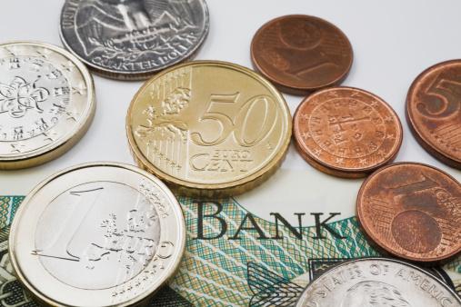 1000 Euro Kurzzeitkredit ohne Schufa in wenigen Minuten leihen