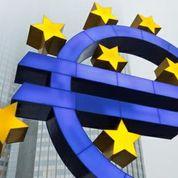 900 Euro Kurzzeitkredit in wenigen Minuten aufs Konto