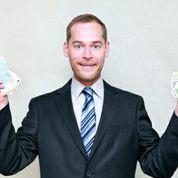 950 Euro Langzeitkredit schnell Geld leihen
