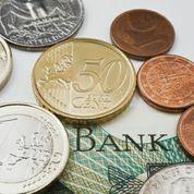 950 Euro Studentenkredit heute noch aufs Konto