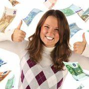 Schufafrei sofort 950 Euro leihen mit Sofortauszahlung