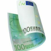 550 Euro Eilkredit in 30 Minuten auf dem Konto