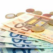 Kurzzeitkredit 250 Euro sofort aufs Konto