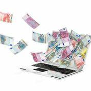 100 Euro Minikredit in 30 Minuten aufs Konto