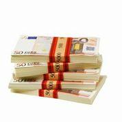 2500 Euro Kredit aus dem Ausland heute noch beantragen