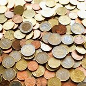 Schufafrei 1500 Euro in wenigen Minuten auf dem Konto