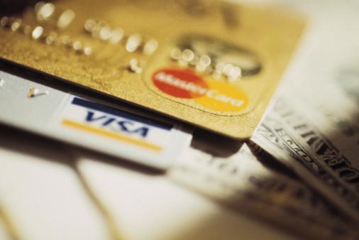 Kredit ohne Schufa 600 Euro online sofort leihen