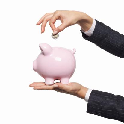 Kredit schufafrei mit Sofortauszahlung 600 Euro im Internet