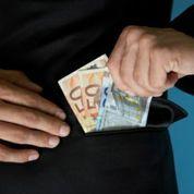 1500 Euro Kredit aus dem Ausland im Handumdrehen beantragen