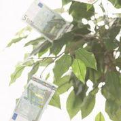 Anforderungskredit 550 Euro heute noch beantragen