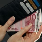 Kurzzeitkredit 3000 Euro in wenigen Minuten aufs Konto
